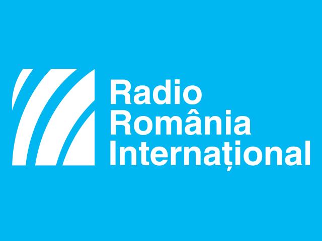 מורשת יהודית ברומניה 18.07.2021 - סשה פאנה