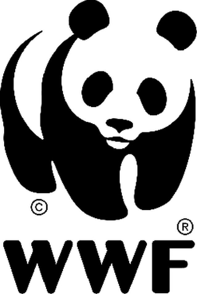 nouvelle-initiative-en-ligne-pour-proteger-lenvironnement