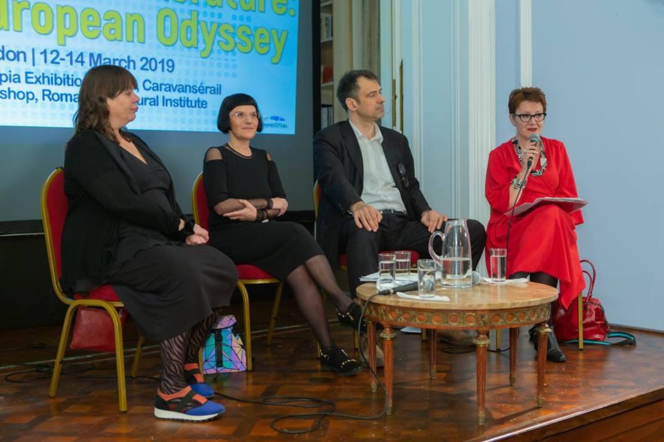 internationale-buchmessen-rumaenische-schriftsteller-im-rampenlicht