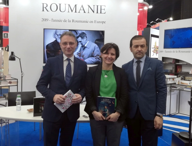 literatura-romana-o-reusita-la-livre-paris-2019-prin-standul-icr