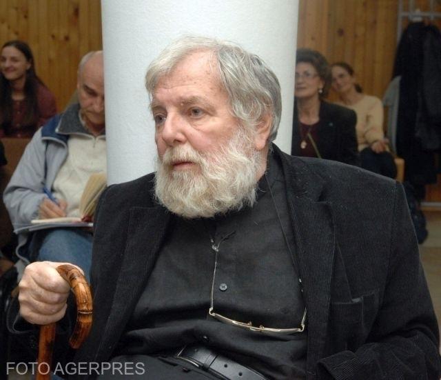 regizorul-lucian-pintilie-a-murit