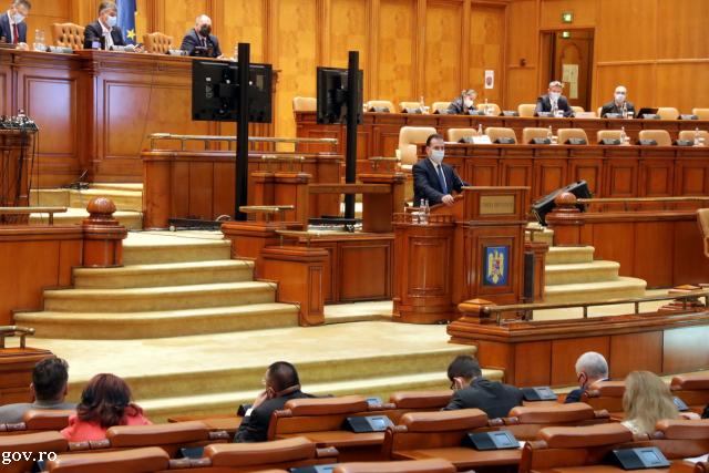 dispute-politice-privind-bugetul-2021-