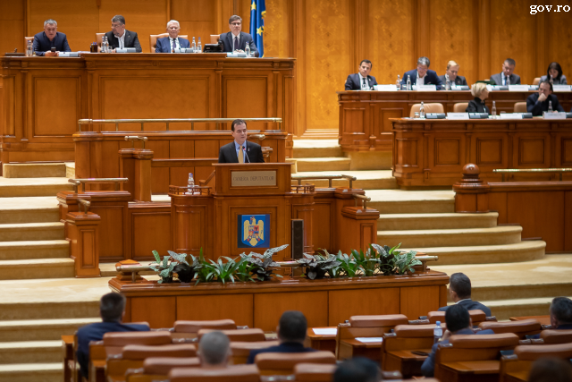government-seeks-vote-of-confidence-to-pass-new-legislation-and-reactions-