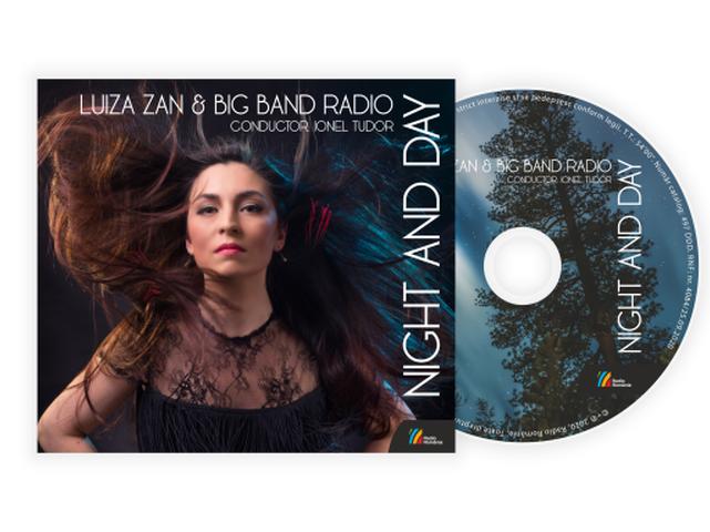 jazz-night-and-day-la-editura-casa-radio