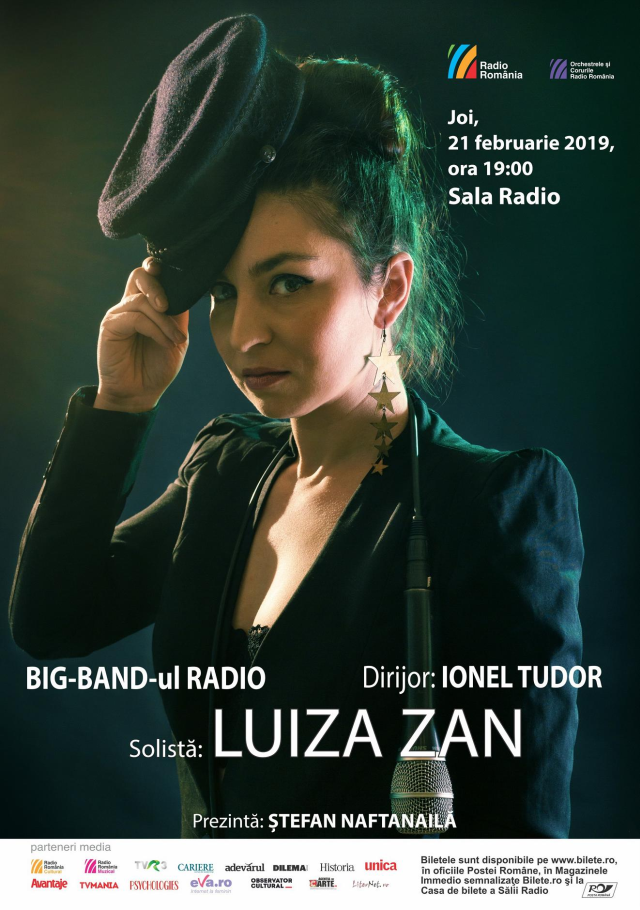 jazz-special-luiza-zan-si-big-band-ul-radio