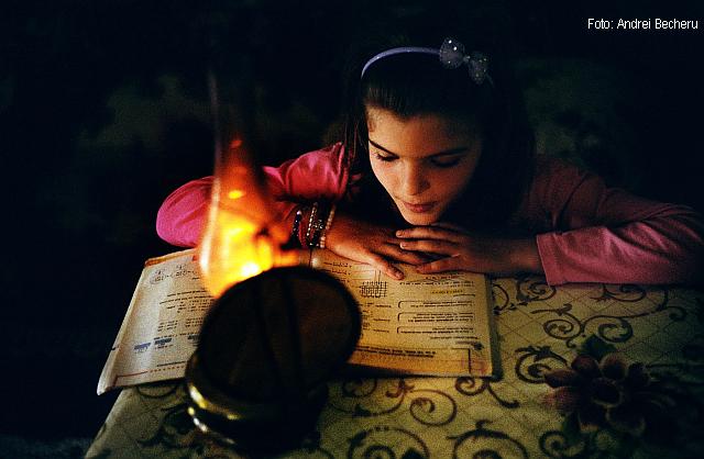 Парадоксы снижения бедности в Румынии