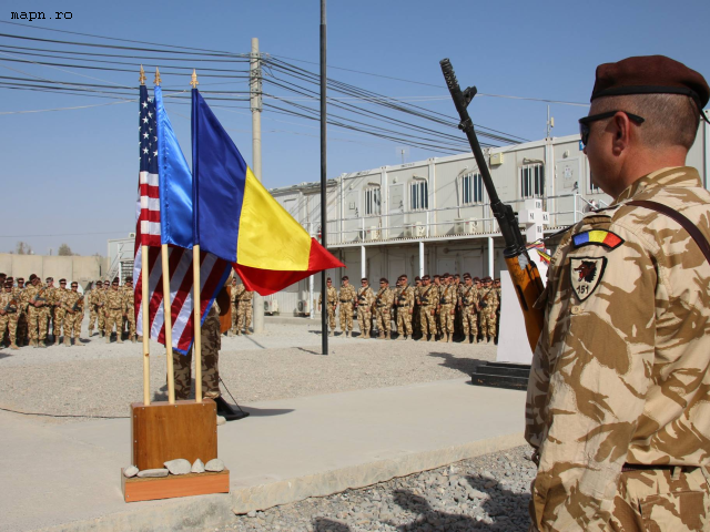 ceremonie-de-repatriere-din-afganistan-a-lupilor-negri-la-iasi