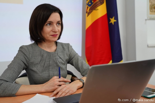 the-eu-focuses-on-the-developments-in-the-republic-of-moldova