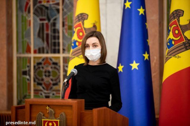 cine-va-fi-prim-ministru-in-republica-moldova