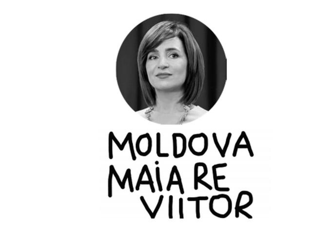 gds-acorda-premiul-pe-anul-2020-presedintei-republicii-moldova-maia-sandu-
