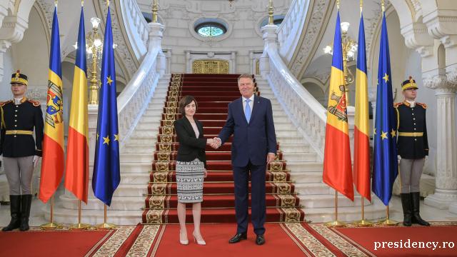 republica-moldova-ari-ananghi-di-agiutorlu-si-experienta-ali-romanie