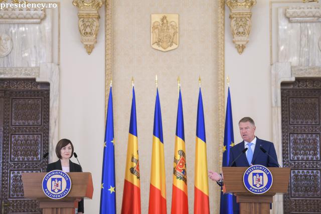 erster-auslandsbesuch-der-neuen-moldauischen-regierungsschefin-in-bukarest