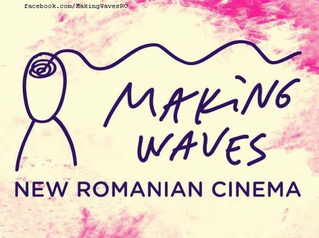 making-waves-rumaenisches-filmfestival-in-den-usa-hob-kurz--und-dokumentarfilme-hervor
