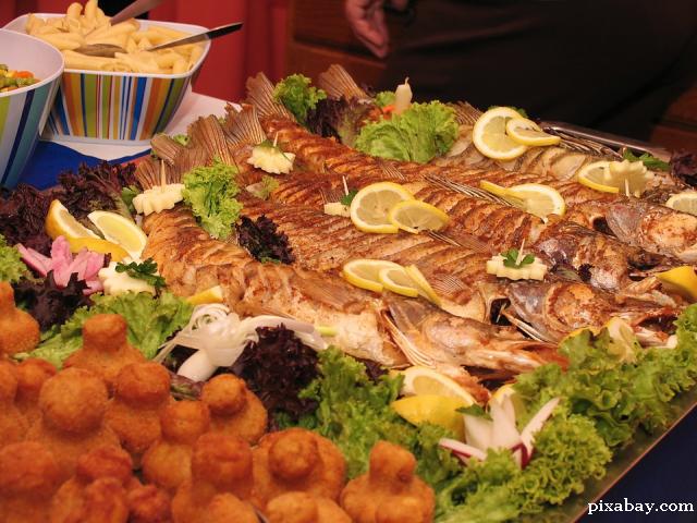 Що думають румуни про харчові відходи?