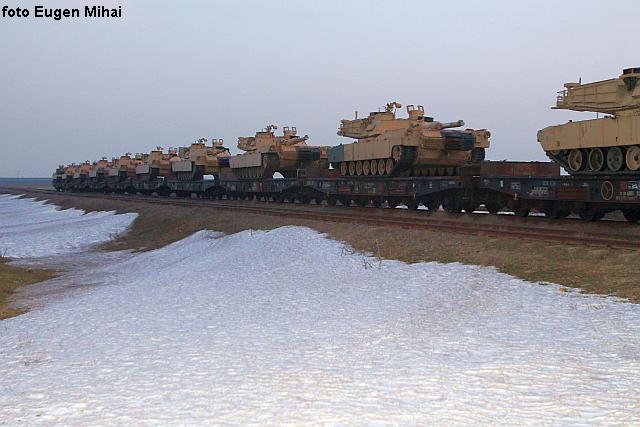 militarii-americani-si-intarirea-flancului-estic-al-nato-