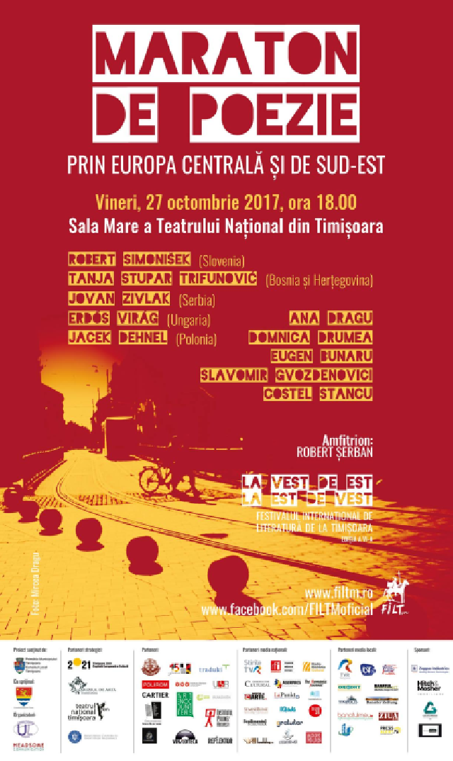 the-international-literature-festival-in-timisoara-
