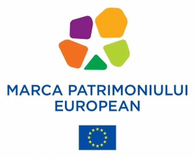 marca-patrimoniului-european