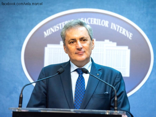 initiatives-of-the-new-interior-minister