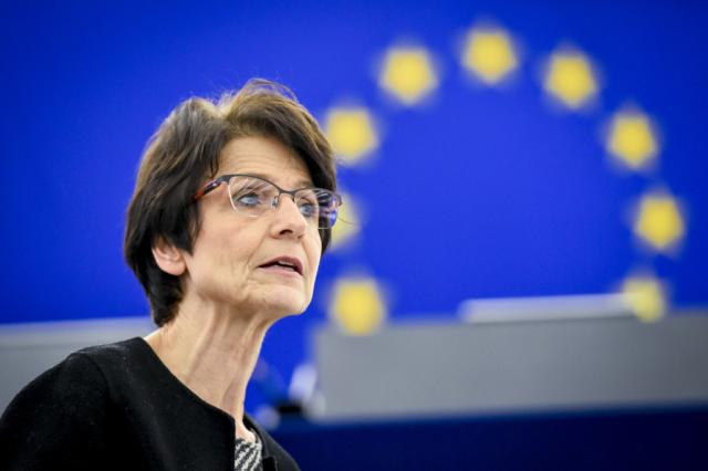 autoritatea-europeana-a-muncii