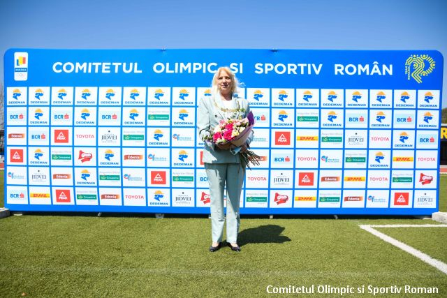 sport-club-rri--distinctie-olimpica-pentru-atleta-maricica-puica