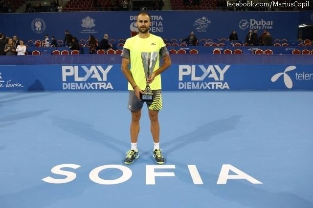 sportivul-saptamanii--jucatorul-de-tenis-marius-copil
