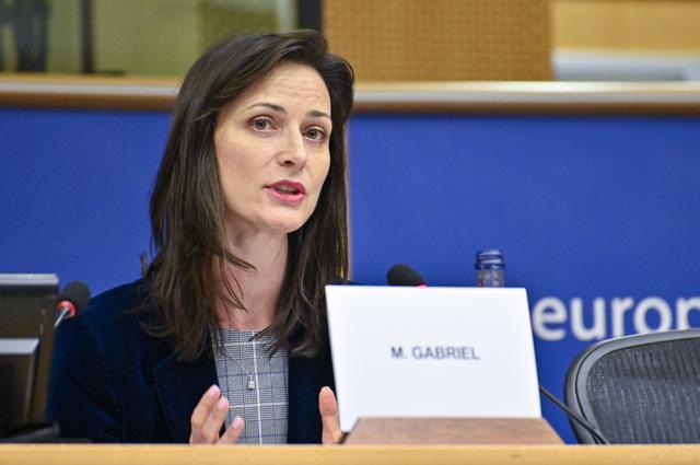 rezolutie-privind-educatia-si-formarea-in-cadrul-semestrului-european