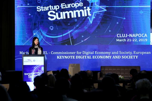 startup-europe-summit-2019