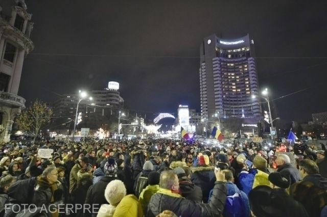 mars-de-comemorare-a-eroilor-revoultiei-din-decembrie-89