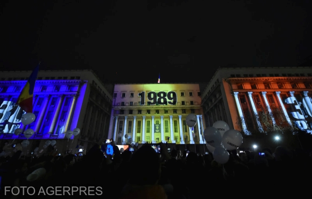 mars-in-memoria-victimelor-revolutiei-din-1989