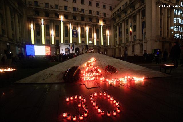 comemorarea-victimelor-revolutiei-romane-din-1989-