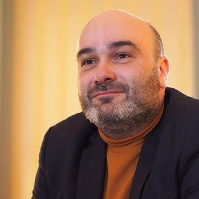 entrevista-a-martin-lopez-vega-director-de-cultura-del-instituto-cervantes