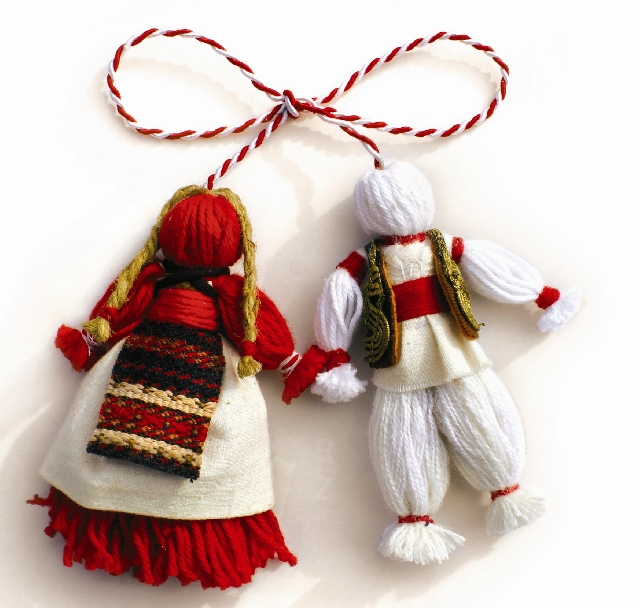 traditions-in-the-romanian-space-