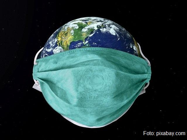rapport-de-lavocat-du-peuple-sur-la-pandemie