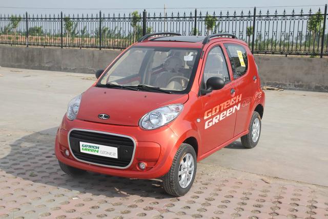 serviciu-de-car-sharing-cu-masini-electrice-in-bucuresti