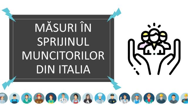 ambasada-romaniei-masuri-in-sprijinul-muncitorilor-din-italia