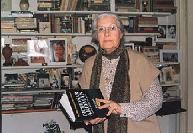 in-memoriam-matilda-caragiu-marioteanu-20071927--11032007