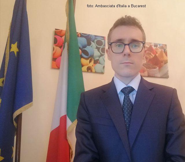 2 giugno 2021: tanti auguri, italia!