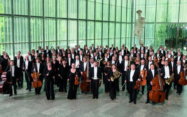 cea-mai-veche-orchestra-radio-din-lume-va-canta-la-radiro