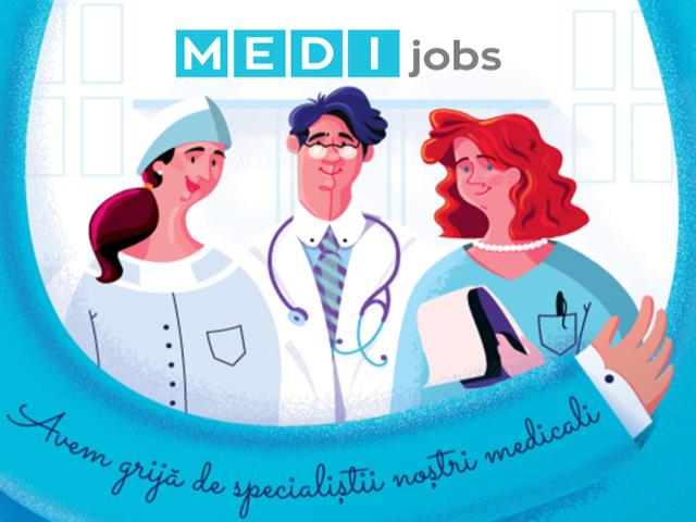 medijobs-romania-