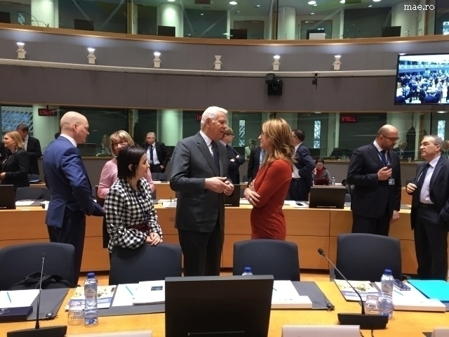moldau-rumaenischer-aussenminister-stellt-weitere-finanzhilfen-in-aussicht