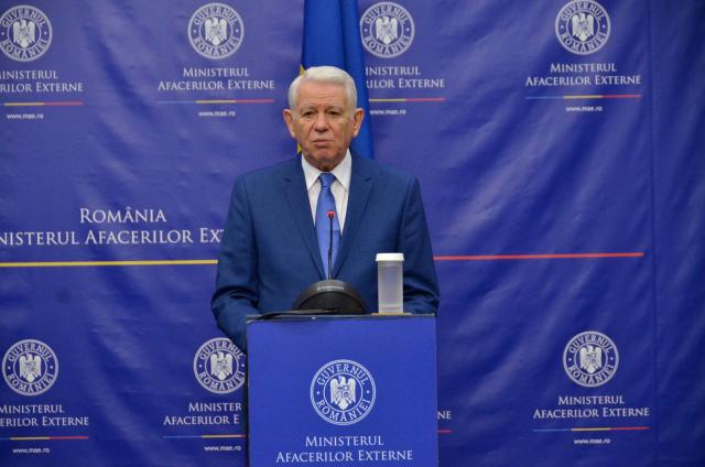 rumaenische-behorden-reagieren-auf-bildungsgesetz-in-der-ukraine