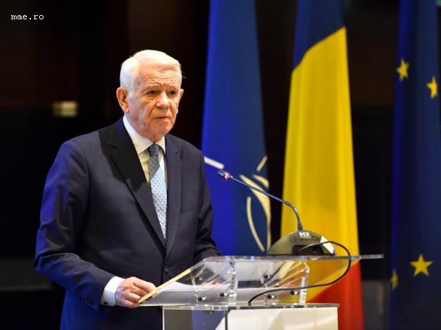 reunion-annuelle-de-la-diplomatie-roumaine-
