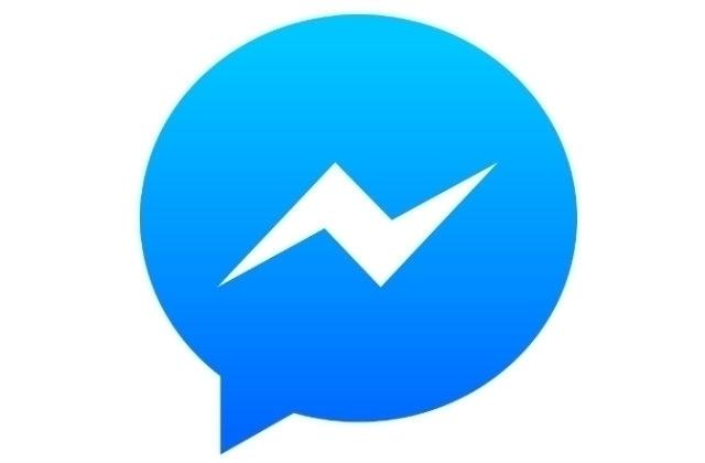 alerta-cert-ro-virusi-prin-facebook-messenger