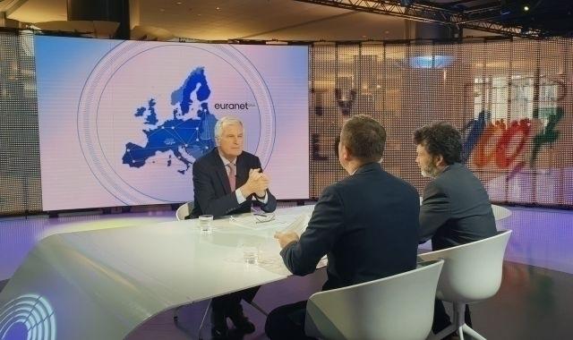 business-club---negocierea-brexitului-din-perspectiva-ue-ii