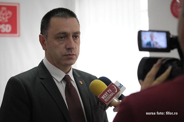 comisie-parlamentara-de-ancheta-pentru-prezidentialele-din-2009-