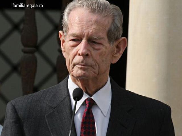 70-de-ani-de-la-abdicarea-regelui-mihai-i