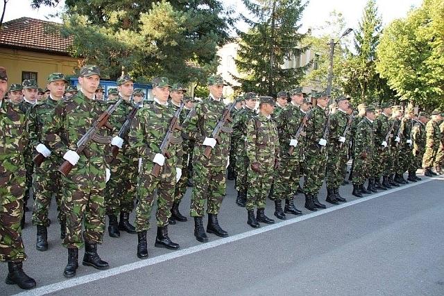 batalionul-228-aparare-antiaeriana-s-a-intors-din-polonia-