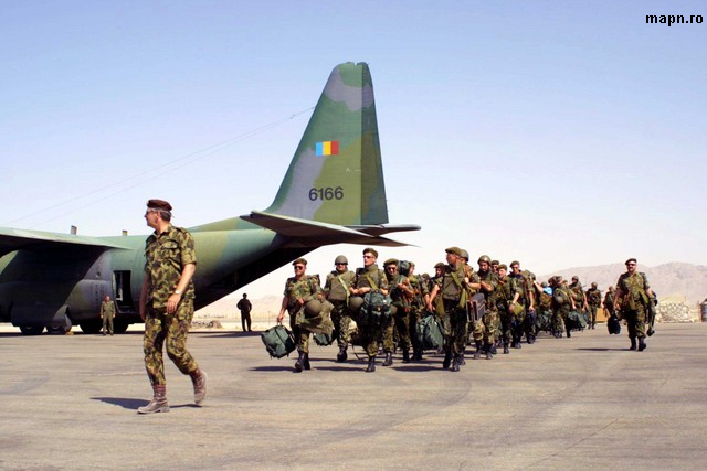 50-de-militari-romani-in-lupta-cu-terorismul-