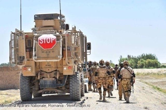 nato-solicita-suplimentarea-numarului-de-militari-in-afganistan