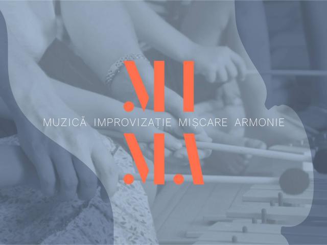 metode-neconventionale-de-educatie-muzicala